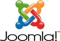 Где скачать, как установить и настроить Joomla шаблон для сайта