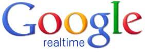 Мгновенный поиск Google