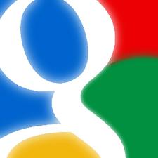 Google отжимает пользователей у Yahoo