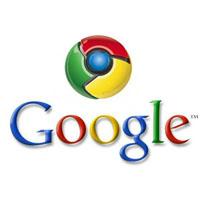 Скачать google chrome