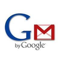 google_mail_200