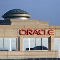 Oracle оштрафована за нарушения режима труда в компании